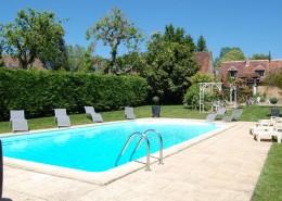 piscine-chauffée